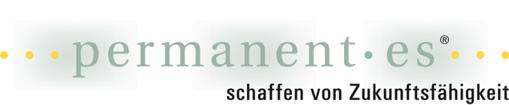 permanent·es schaffen von zukunftsfähigkeit - permanent·es - Heidelberg